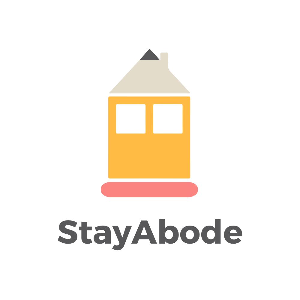 StayAbode