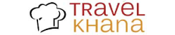 Travel Khan