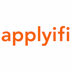 Applyifi Advisors Pvt. Ltd