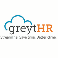 Greytip Software Pvt. Ltd.