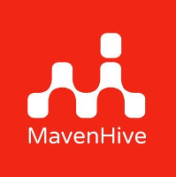 MavenHive Technologies Pvt Ltd