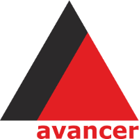 Avancer Technology Solutions