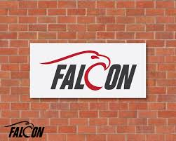 FalconBrick Technologies
