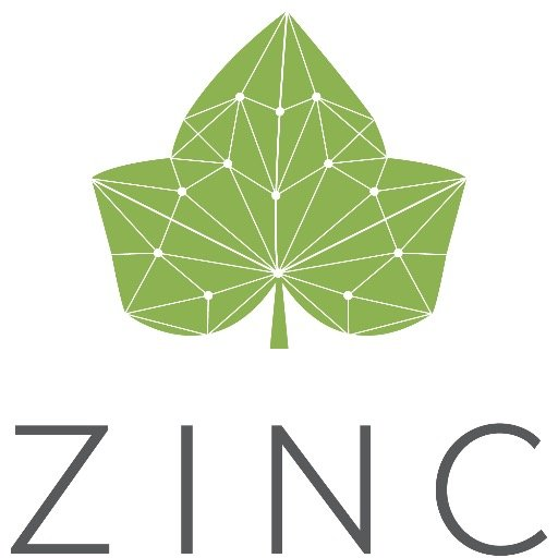 Zinc Learning Labs