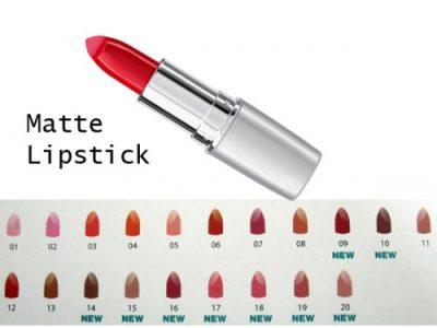 Mate-Lipstik-wardah