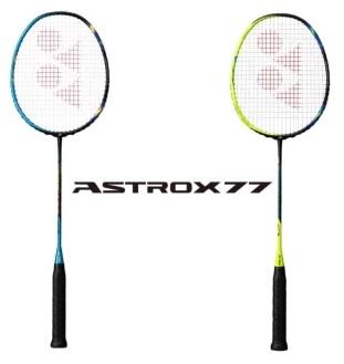 Raket-Badminton-Bulutangkis-Yonex-Astrox-77