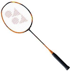Raket-Badminton-Yonex-Astrox-71