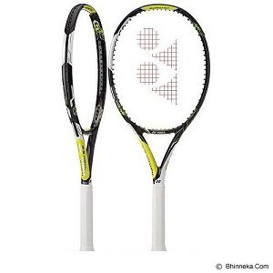 Raket-Badmintone-Ezone-Ai-Lite