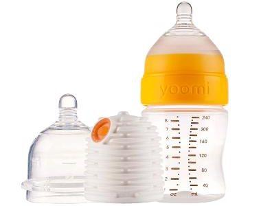 Botol-Susu-Yoomi-240-ml