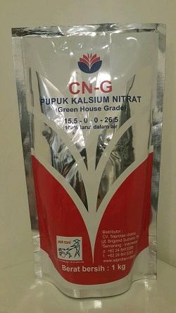 Pupuk-CNG-Kalsium-Nitrat-Cap-Pak-Tani1