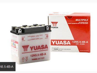 AKi-Motor-Yuasa-12N5.5-4B-A