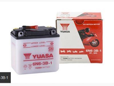 AKi-Motor-Yuasa-6N6-3B-11