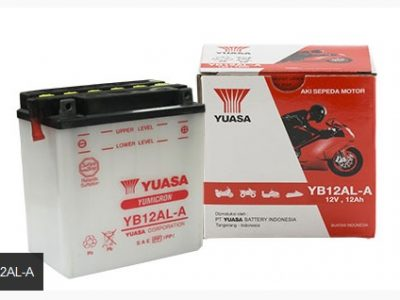 AKi-Motor-Yuasa-YB12L-A