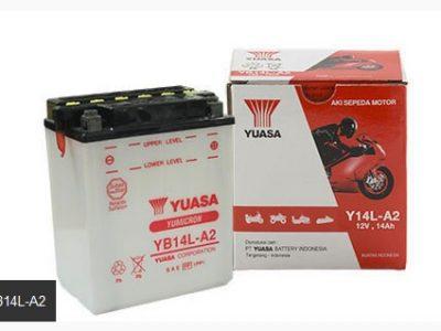 AKi-Motor-Yuasa-YB14L-A2