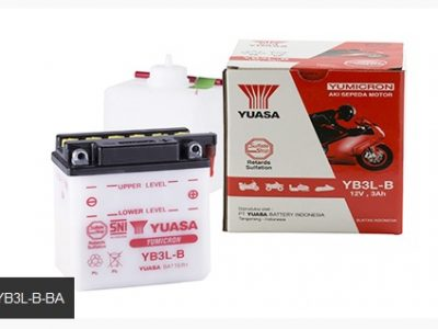 Aki-Motor-Yuasa-YB3L-B-BA
