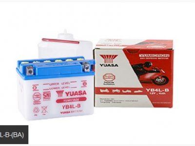 Aki-Motor-Yuasa-YB4L-B-BA