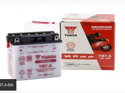 Aki-Motor-Yuasa-YB7-A-BA