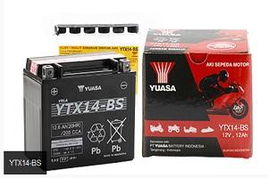 Aki-Motor-Yuasa-YTX14-BS