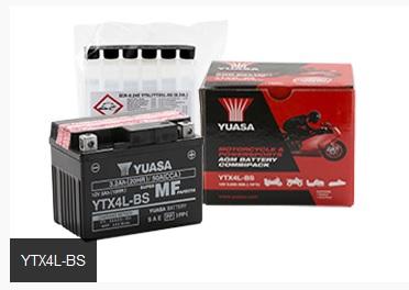Aki-Motor-Yuasa-YTX4L-BS