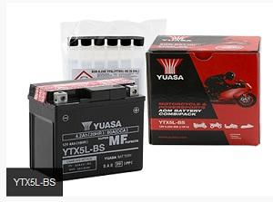 Aki-Motor-Yuasa-YTX5L-BS