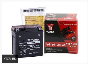 Aki-Motor-Yuasa-YTX7L-BS