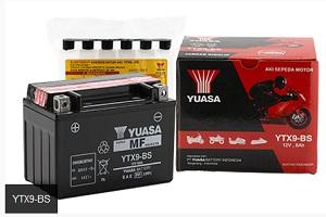 Aki-Motor-Yuasa-YTX9-BS