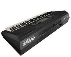 Yamaha-PSR-S775