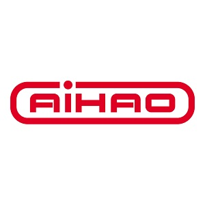 AIHAO