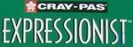 Cray-Pas