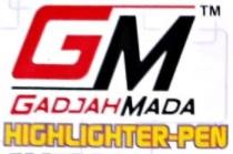 Gajah-Mada-Highlighter