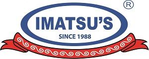 Imatsu