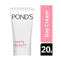 Ponds-White-Beauty-Day-Cream-20g