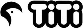 Titi-Logo
