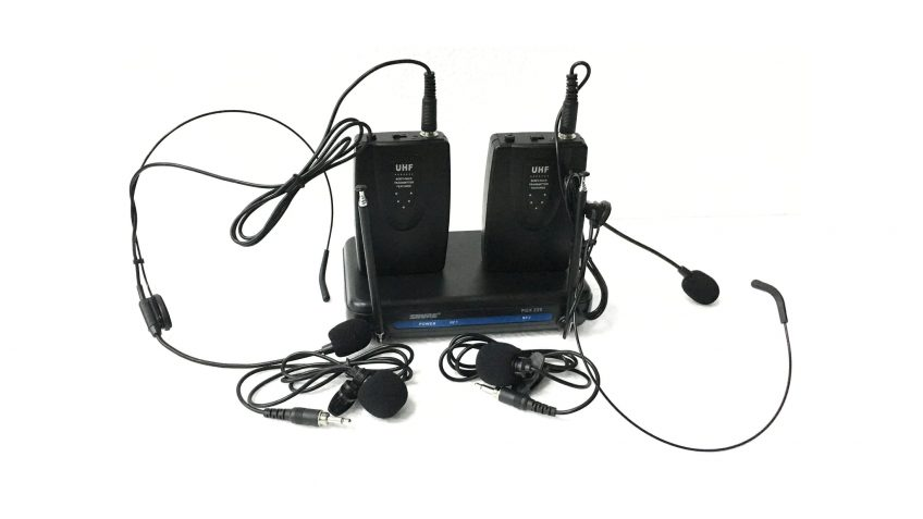 Mic-Vokal-Wireless-Tanpa-Kabel-Shure-PGX-228