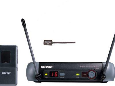 Mic-Vokal-Wireless-Tanpa-Kabel-Shure-PGX14-93