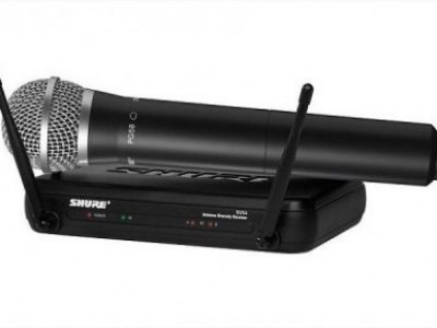 Mic-Vokal-Wireless-Tanpa-Kabel-Shure-SVX24-PG281