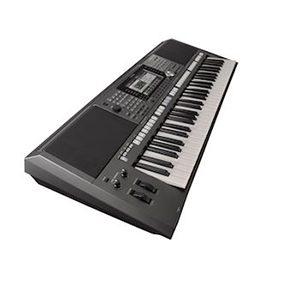 Piano Digital Yamaha PSR-S970