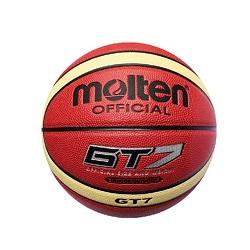 Bola-Basket-Molten-GT7-Size-7