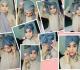 20 Cara Memakai Jilbab Turban Pashmina Terbaru