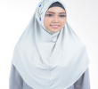 Macam Macam Jilbab Rabani Terbaru dan Terkini
