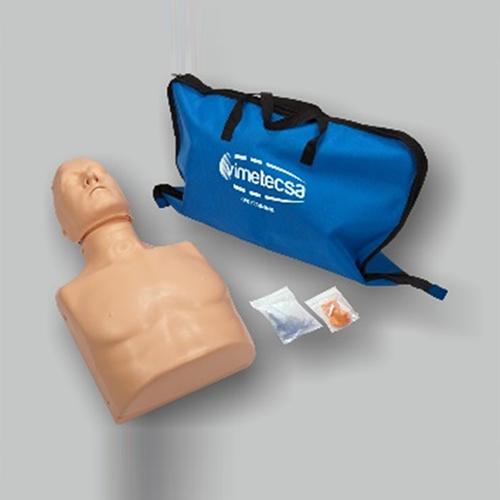 40-2010-1 Practi-Man CPR Manikin