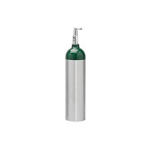 47-1947 415L Aluminum Cylinder