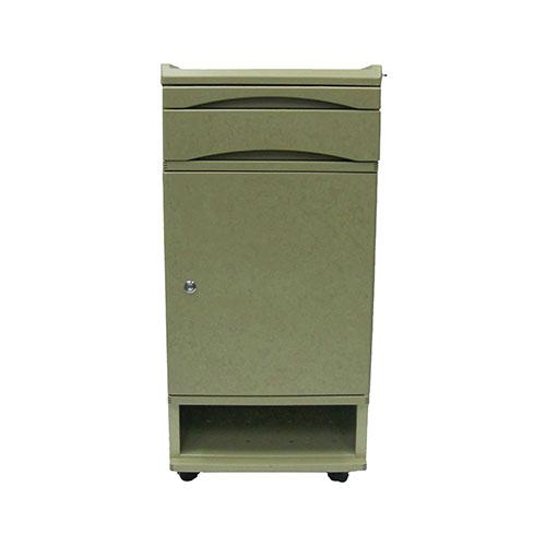 60-003 Bedside Cabinet