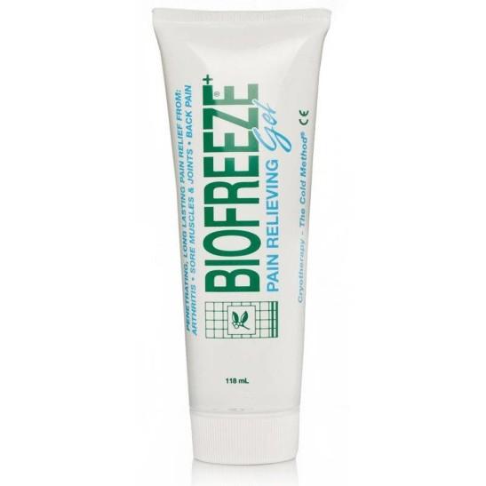 Biofreeze-Gel-547×547