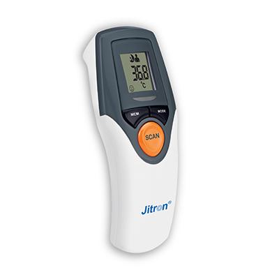 Jitron 603M
