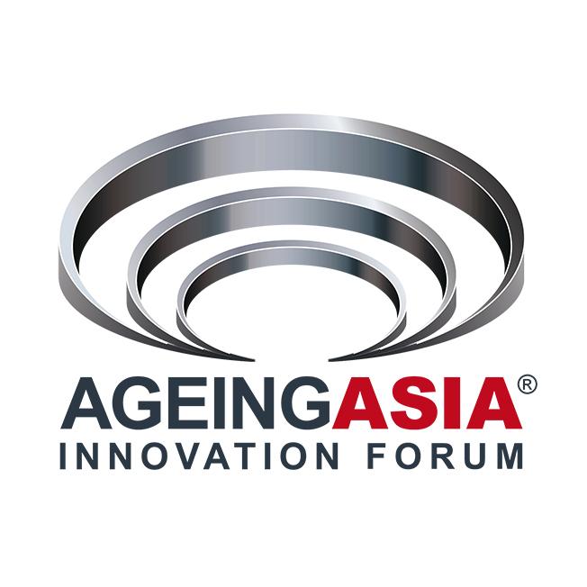 Ageing-Asia