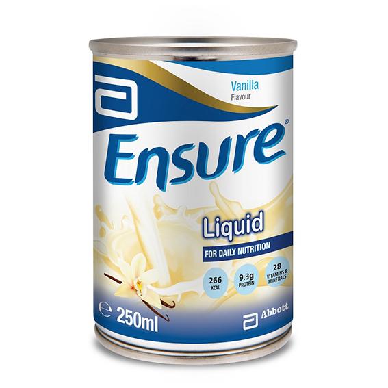 ensure-liquid-250ml