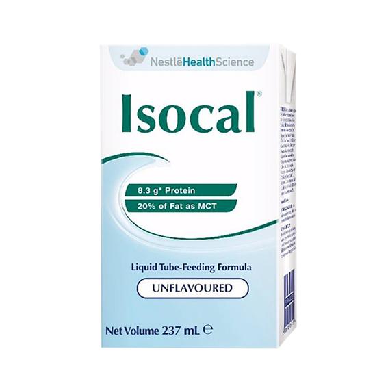 isocal-liquid