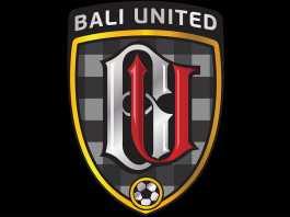 bali united fc