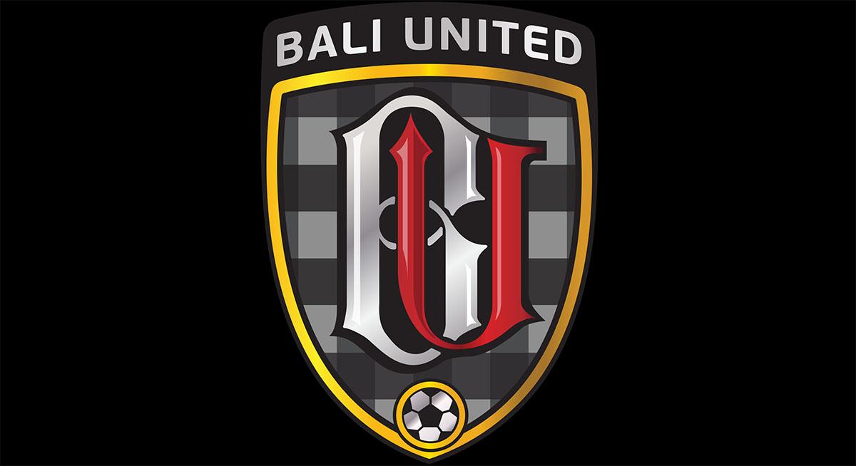 Demi Kesehatan Pemain, Bali United Perpanjang Waktu Libur ...